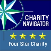 Charity Navigator