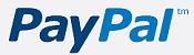 palpal_logo