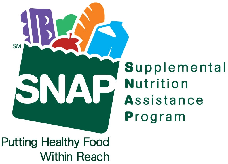Snap-benefit