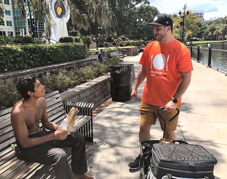 Florida-2017-10d