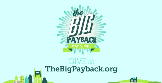 The Big Payback 2015