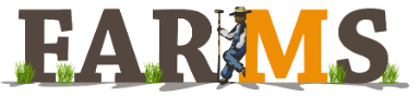FARMS Logo