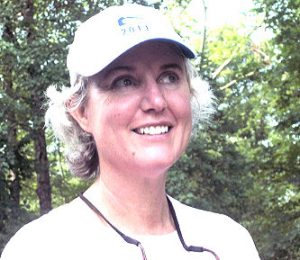 Julie Shea Sutton