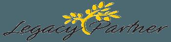 Legacy Partners Logo