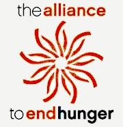 Logo-TheAlliance