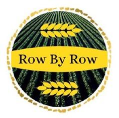 Row-by-Row Logo